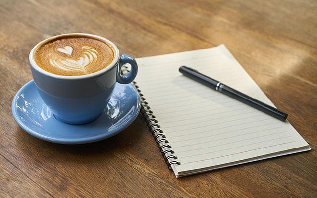 Negativni učinci kofeina